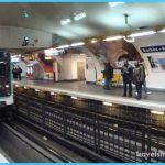paris-transportation9.jpg