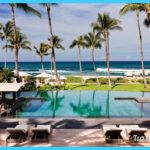 Private Resort Experience - Four Seasons_2.jpg