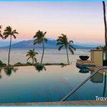 Private Resort Experience - Four Seasons_6.jpg