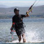 Punta-Trettu-Sardinia-Learn-Kitesurfing-in-Punta-Trettu-1.jpg