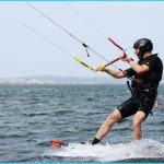Punta-Trettu-Sardinia-Learn-Kitesurfing-in-Punta-Trettu-2-2000x1200.jpg