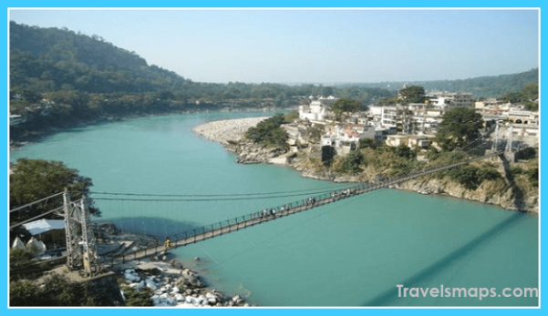 Rishikesh-Weekend-Getaways-from-Delhi.png