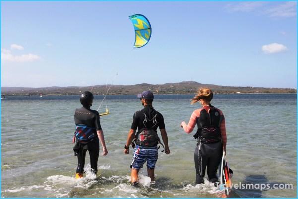 Sardinia-Kitesurfing-Flat-Water-Kite-Beach-of-Punta-Trettu-e1511796272598.jpg