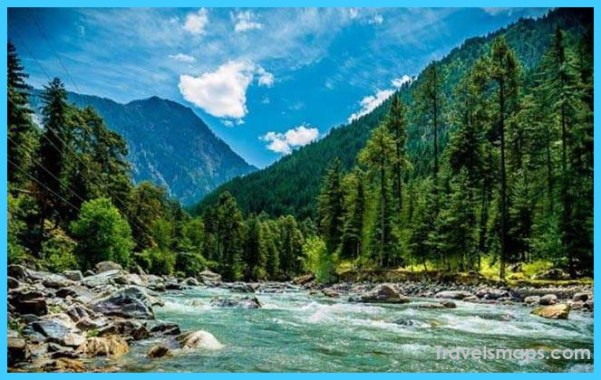 story_kasol-f-incredible-himachal_647_082916025404.jpg