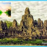 The Reasons Why A Siem Reap Holiday Would Be Memorable_0.jpg