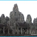 The Reasons Why A Siem Reap Holiday Would Be Memorable_1.jpg