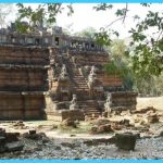 The Reasons Why A Siem Reap Holiday Would Be Memorable_10.jpg