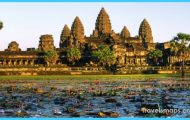 The Reasons Why A Siem Reap Holiday Would Be Memorable_14.jpg