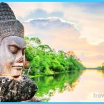 The Reasons Why A Siem Reap Holiday Would Be Memorable_15.jpg