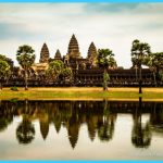 The Reasons Why A Siem Reap Holiday Would Be Memorable_4.jpg