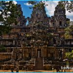 The Reasons Why A Siem Reap Holiday Would Be Memorable_6.jpg