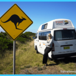 Tips for Renting a Campervan_19.jpg