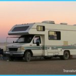 Tips for Renting a Campervan_24.jpg