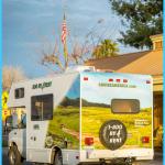 Tips for Renting a Campervan_4.jpg