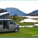 Tips for Renting a Campervan_6.jpg
