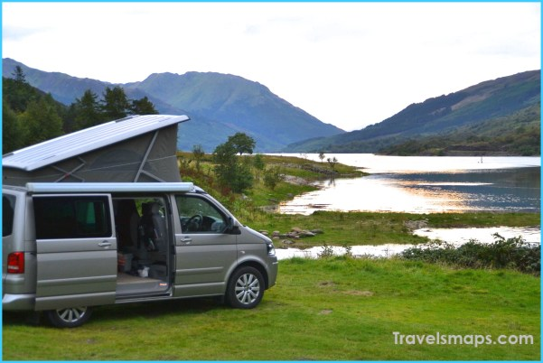 Tips for Renting a Campervan_6.jpg