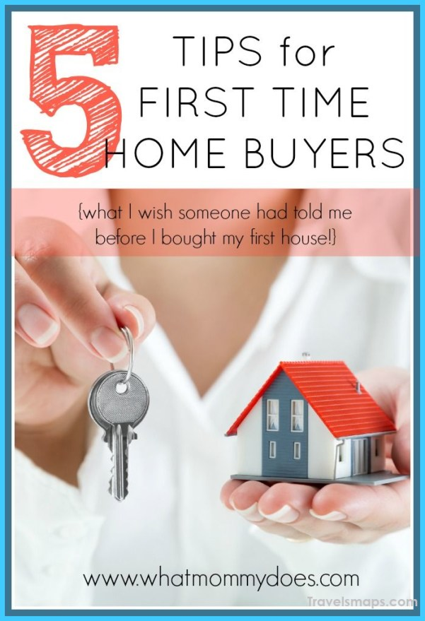 Tips guidelines and help for first time buyers_32.jpg