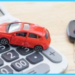 Tips to Reduce Car Insurance Premium_0.jpg