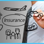 Tips to Reduce Car Insurance Premium_12.jpg