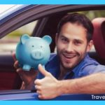 Tips to Reduce Car Insurance Premium_13.jpg