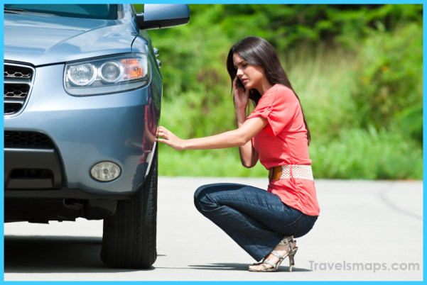 Tips to Reduce Car Insurance Premium_25.jpg