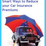 Tips to Reduce Car Insurance Premium_3.jpg