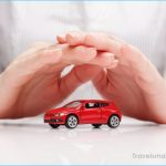 Tips to Reduce Car Insurance Premium_6.jpg