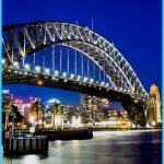 Top 4 Things to Do for First-Time Sydney Travelers_1.jpg