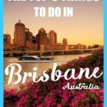 Top 4 Things to Do for First-Time Sydney Travelers_16.jpg