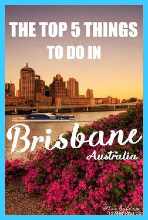 Things to do on a first date in Sydney
