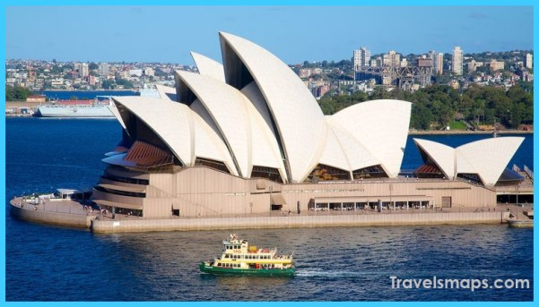 Top 4 Things to Do for First-Time Sydney Travelers_17.jpg