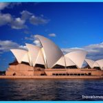 Top 4 Things to Do for First-Time Sydney Travelers_19.jpg
