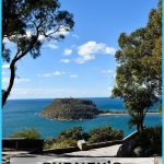 Top 4 Things to Do for First-Time Sydney Travelers_6.jpg