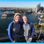 Top 4 Things to Do for First-Time Sydney Travelers_7.jpg