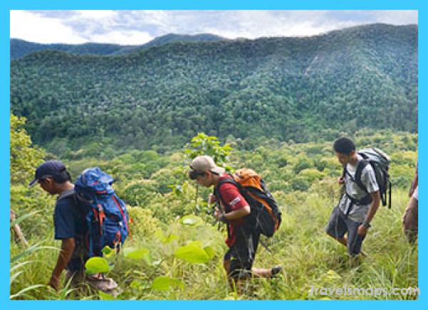 trekking-tours-northern-thailand.jpg