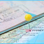 VISA-OPTIONS-AUSTRALIA.jpeg