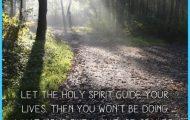 Walk to your desires!_18.jpg