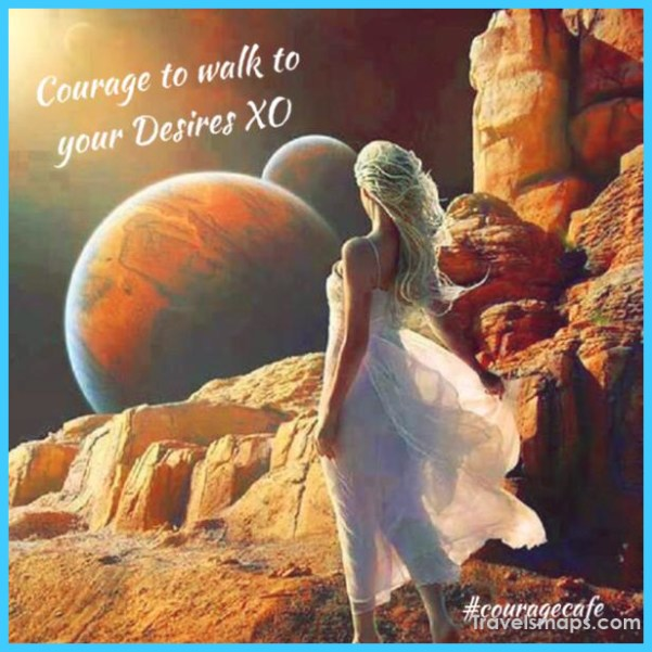 Walk to your desires!_21.jpg
