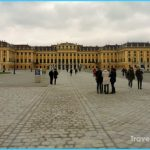 What Is The Best Time To Visit Vienna Austria?_13.jpg