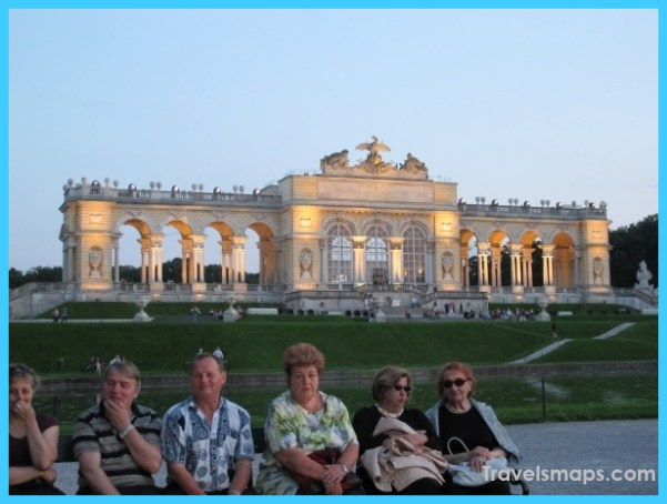 What Is The Best Time To Visit Vienna Austria?_15.jpg