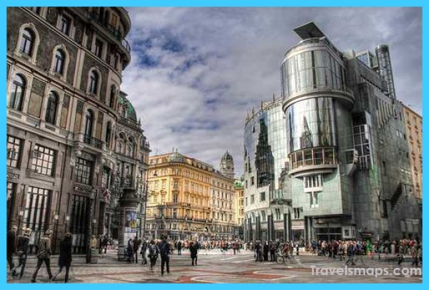 What Is The Best Time To Visit Vienna Austria?_18.jpg