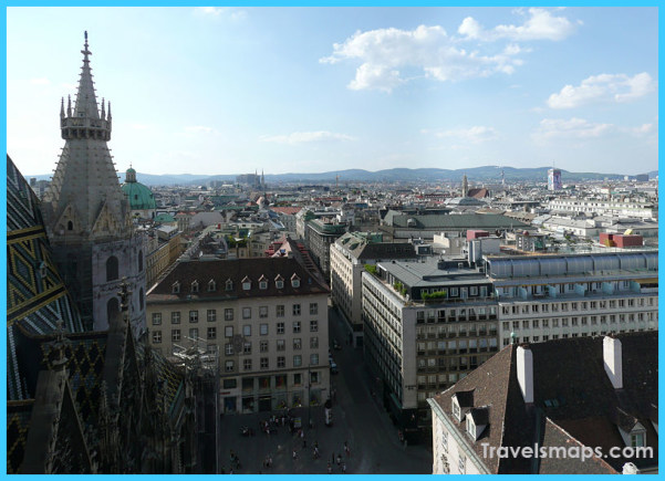 What Is The Best Time To Visit Vienna Austria?_19.jpg