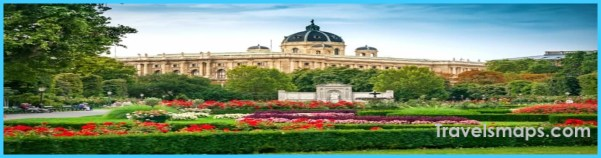 What Is The Best Time To Visit Vienna Austria?_2.jpg