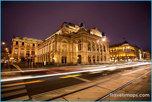 What Is The Best Time To Visit Vienna Austria?_20.jpg