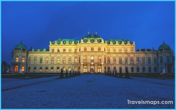 What Is The Best Time To Visit Vienna Austria?_21.jpg