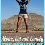 Why Traveling Alone Is Not What It Seems_9.jpg