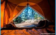 5 Great Reasons to Give Camping a Go_29.jpg