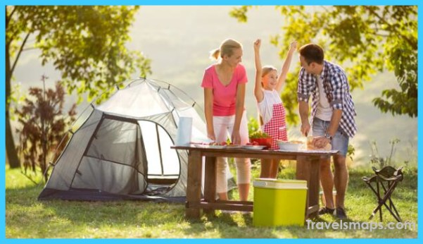 5 Great Reasons to Give Camping a Go_31.jpg