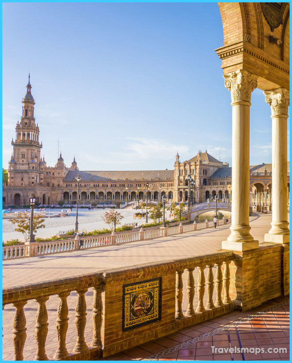 5 Reasons Why Spain Should Be Your 2018 Holiday Destination_2.jpg