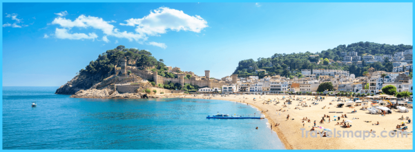 5 Reasons Why Spain Should Be Your 2018 Holiday Destination_31.jpg